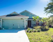 3229 HIDDEN MEADOWS CT, Green Cove Springs image