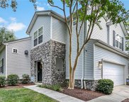 9158  Meadowmont View Drive, Charlotte image
