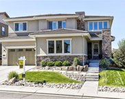 10781 Manorstone Drive, Highlands Ranch image