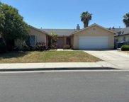 6167 W San Jose, Fresno image