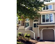 28 Cabot Court, Chesterbrook image