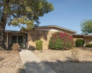13334 W Copperstone Drive, Sun City West image