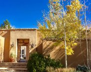 168 Tesuque Village Road, Santa Fe image