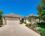 7077 Bay Hill Drive, Frisco image