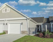 809 Salerno Circle Unit C, Myrtle Beach image