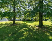 10584 Crouse-Willison Road, Johnstown image