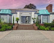 5010 Kate Sessions Way, Pacific Beach/Mission Beach image
