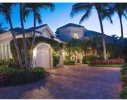 26342 Augusta Creek Ct, Bonita Springs image