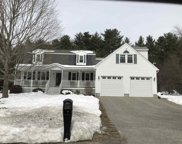 6 William Drive, Londonderry image