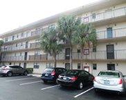 9300 SW 8th Street Unit #306, Boca Raton image