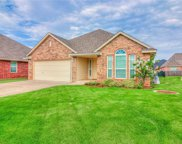 15608 Traditions Drive, Edmond image