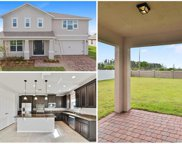 5048 Whistling Wind Avenue, Kissimmee image