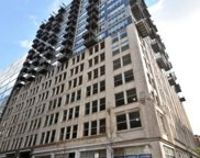 565 West Quincy Street Unit 1014, Chicago image