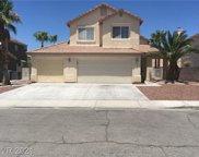 872 Sparkle Ray Avenue, Las Vegas image