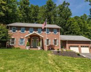 221 Forest Ridge Road, White Twp - IND image