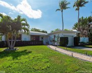 340 N Shore Dr, Miami Beach image