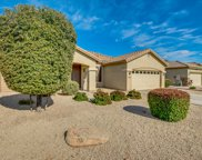 2996 E Country Shadows Street, Gilbert image