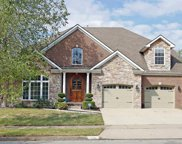 2252 Sunningdale Drive, Lexington image