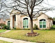 1418 Biltmore Court, Coppell image