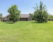 2606 Nowak Dairy Rd, Cantonment image