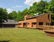 43 Parrish Road, Mendon image