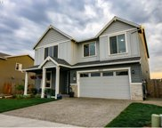 1022 ANDY  AVE, Forest Grove image