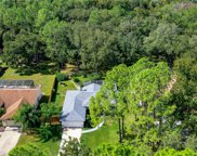 5409 Swallow Drive, Land O' Lakes image