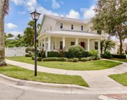 1308 Torch Key Way, Jupiter image