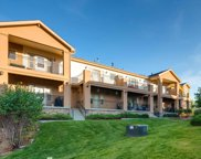 3155 East 104th Avenue Unit 8C, Thornton image