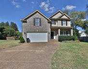 1602 Lantana Dr, Thompsons Station image