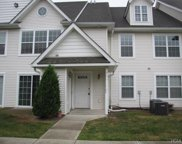 111 Ruth Court, Middletown image
