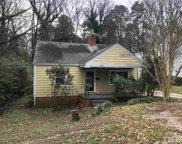 3005 Wade Avenue, Raleigh image