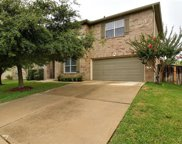 710 Wood Mesa Ct, Round Rock image