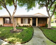 443 Bluffview Rd, Spring Valley image