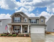 6976  Liverpool Court, Indian Land image