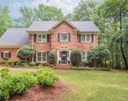 4809  River Birch Cove, Weddington image