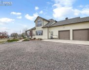 735 Struthers Loop, Colorado Springs image