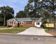 1410 W Gregory St, Pensacola image