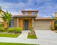 3454 Rich Field Dr, Carlsbad image