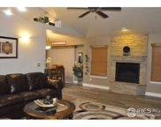 3304 69th Ave, Greeley image
