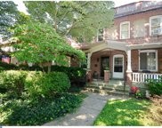 119 7Th Avenue, Florence image