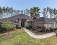 2513 CAMCO CT, Jacksonville image