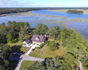 24 Carrier Bluff, Bluffton image