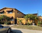 984     El Camino Drive, Costa Mesa image