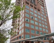 8025 Maryland  Avenue Unit #2B, St Louis image