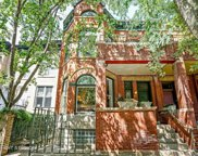 516 West Grant Place, Chicago image