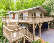 24  Gardenwood Lane, Asheville image