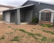 3191 W Circulo Bello, Tucson image