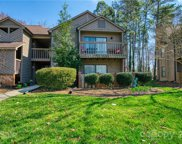 4160 Charlotte  Highway Unit #B, Lake Wylie image