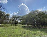 LOT 7 Marigold Circle, Boerne image